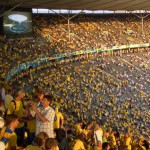 Swedes at the World Cup (2006)